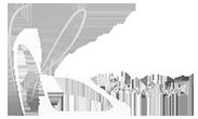 Karumi Suazo – Pagina Oficial Logo